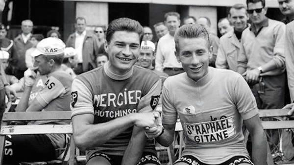 Anquetil Jacques