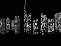 Bad Banks - Herausragende serielle Unterhaltung!