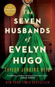 Best forums to download books The Seven Husbands