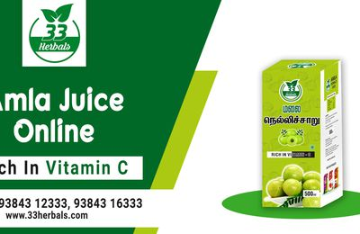 Woww...Do You Know Vitamin C Is 8 Times More In Amla Than Orange!!!...