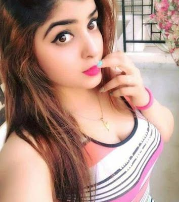 Goa Escorts Booking Good Looking Girl 24/7