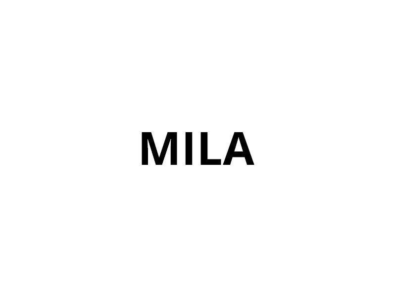 MILA , appareillant du port de Saint Tropez le 29 juillet 2017