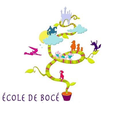 Made in Bocé