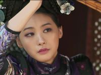 [Impressions sur] The Three Musketeers  삼총사 (épisodes 1 à 3)