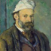 """Les histoires de l'art du 31 août 2017 : """"Les portraits de Cézanne"""" - Radio Courtoisie"""