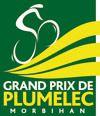 Coupe de France PMU - Course cycliste bretonne de référence - Grand Prix de Plumelec Morbihan