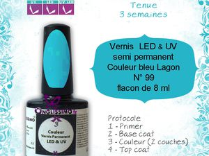 Vernis semi permanent ONGLISSIMO, vernis Stamping et plaques stamping KONAD, nail art.