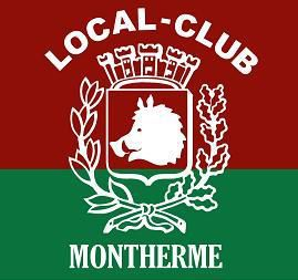 LOCAL CLUB MONTHERME