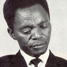 Le décès du Président Grégoire Kayibanda