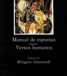 Descargar un libro a mi iphone MANUAL DE