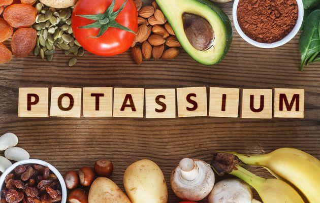 Pravastatine 10 mg fait il maigrir