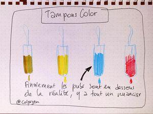 Lyon Science 2017