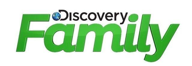 """""""Petites bêtes, grands talents"""", nouveauté à découvrir dès le 1er février sur Discovery Family"""