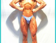 Le bodybuilding, c'est quoi exactement ? Sébastien Dubusse, blog musculationfitnesspassion