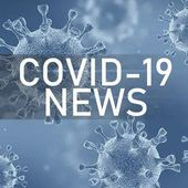 CDC Guidelines Coming on Long COVID