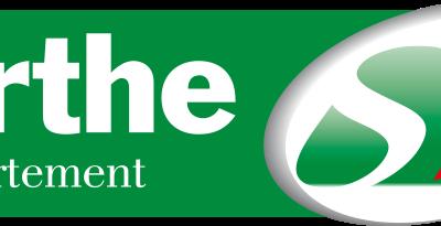 Le département de la Sarthe, partenaire de l'action « accompagnement des jeunes chefs d'entreprise » de la région de Kolda.