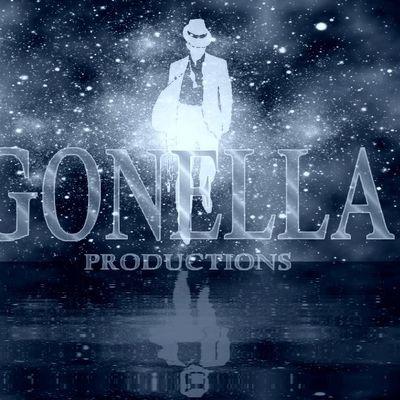 Cédric Gonella