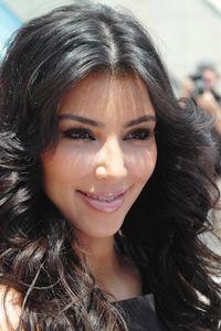 kim-kardashian-a-monte-carlo