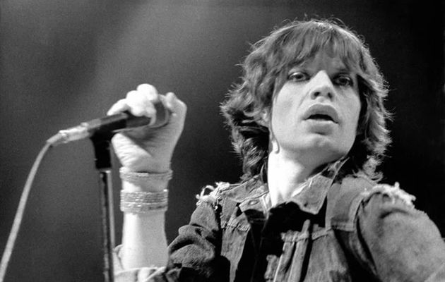 Why Mick Jagger doesn't like one of The Rolling Stones' biggest songs