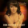 Die immer tanzt – die neue Hitsingle von Nicole Freytag
