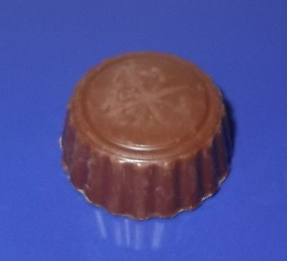 Treets Peanut Butter Cups Minis