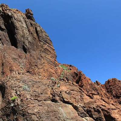 Corse - La réserve de Scandola et les Calanches de Piana - N°3