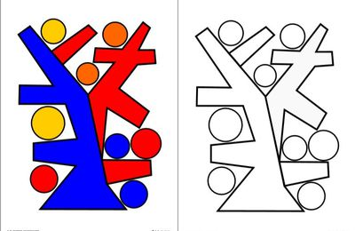 Les P'TITS ARTISTES (2)