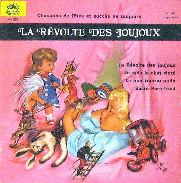 PUBLICITES :  LES GRANDS NOMS DE L'AFFICHE... PIERRE  OKLEY