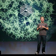 Facebook quiere amigos con poder en Washington