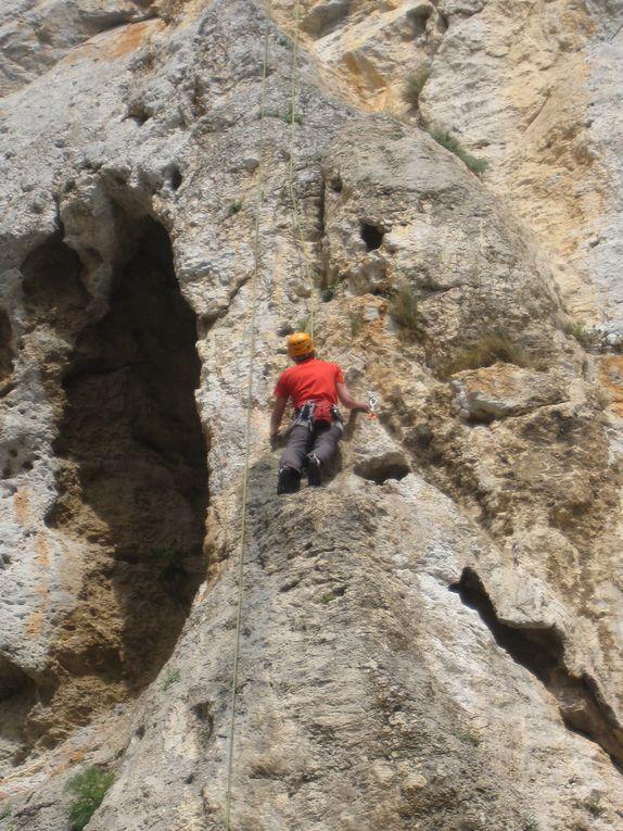 Album - Kalymnos-Sicati-cave