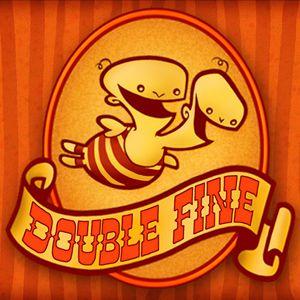 Un Humble Bundle pour Double Fine