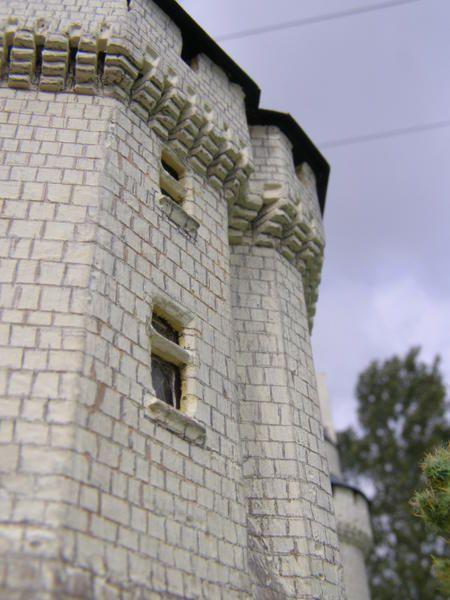 Album - château 15ème siècle