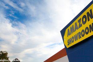 La bad expérience sera le véritable arbitre entre ON et OFF : 59% du showrooming est motivé par une mauvaise expérience en magasin !