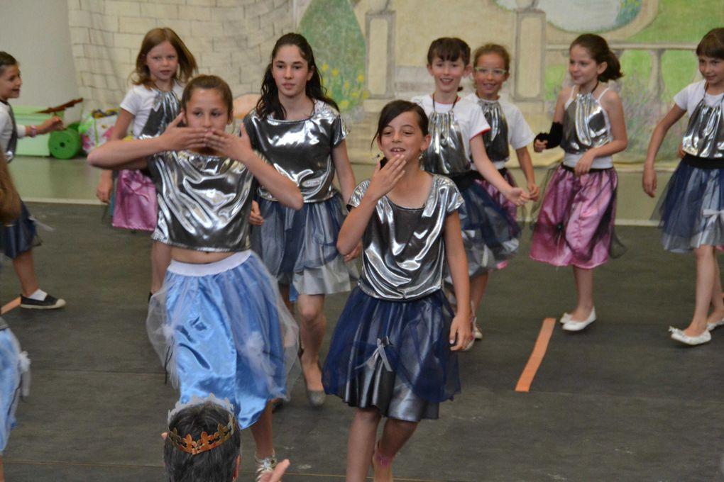 2014-06-Kermesse