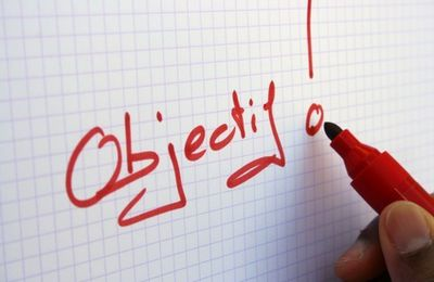 OBJECTIFS ET ACTIONS