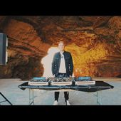 Picco - Reason [Official Video]