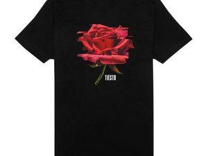 Tiësto shop - Miami Collection | Available now !