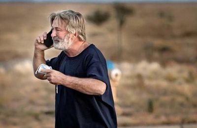 Tournage d'un western : Alec Baldwin tue la directrice de la photographie et blesse le réalisateur