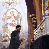 """""""Chrétiens massacrés dans le monde: pourquoi cette indifférence des Français?"""""""