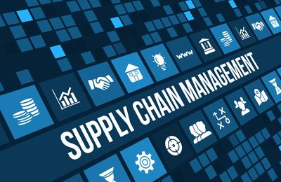 How Can Supply Chain Management Consulting Services Help My Company?