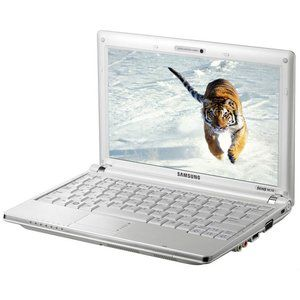 LE NETBOOK