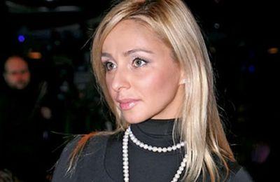 Navka Tatiana