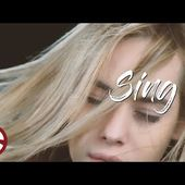 MARK F. ANGELO - Sing (Official Lyric Video)