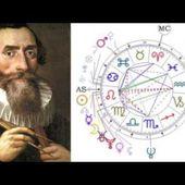 Cosmologie: Mon Modele Janus , 2e partie