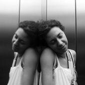 Big Big World - Emilia (Playback MP3 Voix)