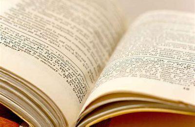 Comment lisez-vous ?!