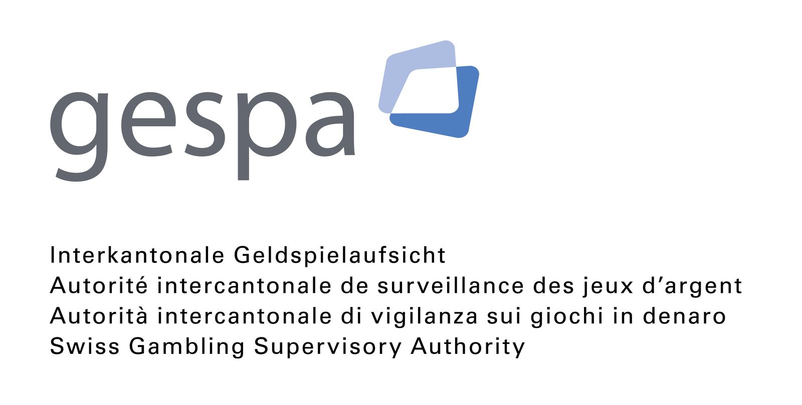 Le régulateur suisse Comlot devient la Gespa