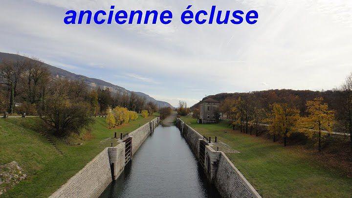 Album - Randonnee Les Balcons du Bugey 2010
