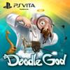 [abyssahx] Doodle God - PS Vita
