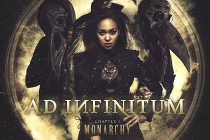 Ad infinitum - Chapter I: Monarchy